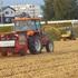 平成30年度堆肥散布1(30.11.3)2342.JPG